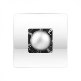 Вентилятор осевой бытовой Atoll 100 90 м3/ч