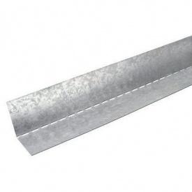 Профиль угловой Knauf гибкий 100 мм 50 м