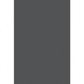 Глянцевая пленка ПВХ 1400 мм Серый гранит
