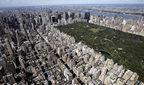 Как зарабатывают на недвижимости в Нью-Йорке ФОТО
