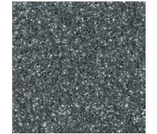 Искусственный акриловый камень HANEX D-013 NIGHTLIGHT