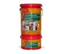 Двухкомпонентный эпоксидный конструкционный клей Sika Sikadur-31 CF Normal 1,2 кг