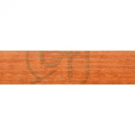 Кромка ПВХ Kromag 25.02 22х0,6 мм яблоня темная
