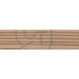 Кромка ПВХ Kromag 22.05 22х0,6 мм сосна авола коричневая