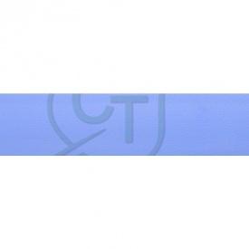 Кромка ПВХ Kromag 506.01 22х0,6 мм светло-синяя