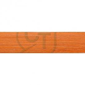 Кромка ПВХ Kromag 17.15 22х0,6 мм орех
