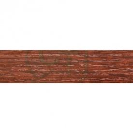 Кромка ПВХ Kromag 18.01 22х0,6 мм махонь