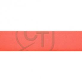 Кромка ПВХ Kromag 513.01 22х0,6 мм червона