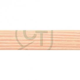 Кромка ПВХ Kromag 15.03 22х0,6 мм Дуб Родос светлый