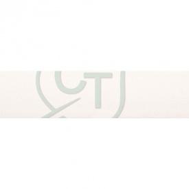 Кромка ПВХ Kromag 501.01 22х0,6 мм белая