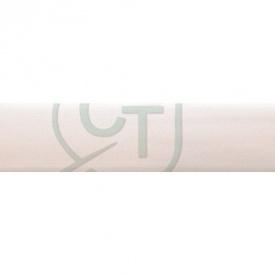 Кромка ПВХ Kromag 31.01 22х0,6 мм алюминий