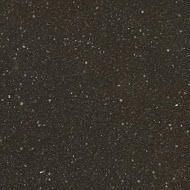 Штучний акриловий камінь HANEX P-007 BROWNEYES