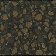 Штучний акриловий камінь HANEX GAR-007 TERRASIENNA