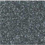 Штучний акриловий камінь HANEX D-013 NIGHTLIGHT