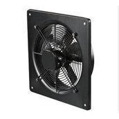 Осьовий вентилятор Вентс ОВ 4Е 550
