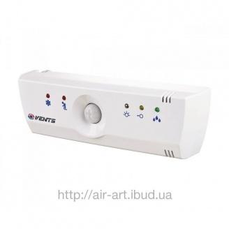 Блок управления вентилятором Вентс БУ-1-60 ТНФ 0,5 Вт