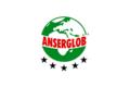 Клеевые смеси Anserglob
