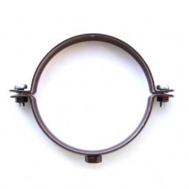 Кронштейн для труби Plastmo 90 100 мм