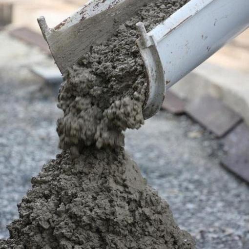 В40 бетон цена завод фибробетон