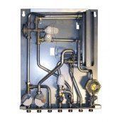 Індивідуальний модуль приготування гарячої води HERZ Salzburg (1400833)