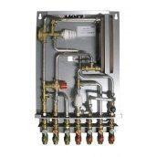 Індивідуальний модуль приготування гарячої води HERZ FWW (1400831)