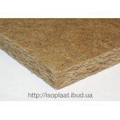 Плита теплоізоляційна Isoplaat 25x1200x2700 мм