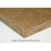 Плита теплоизоляционная Isoplaat 25x1200x2700 мм