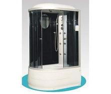 Гидробокс Serena SE-32018G L/R 120x80x215 см