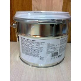 Эпоксидная грунтовка для бетона Bona R410 5л