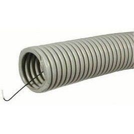 Гофра для кабеля 25 мм