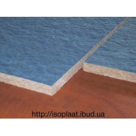 Ветрозащитная теплоизоляционная плита Isoplaat 25 мм