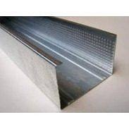 Профиль для гипсокартона CW100/50 3 м 0,45 мм