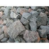 Бутовий камінь 1400 кг/см2