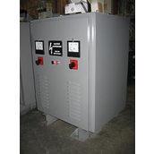 Подстанция КТП-ОБ-20 трансформаторная для термообработки бетона