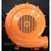 Вентилятор для батута FJ2-35 230 В 680 Вт