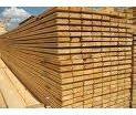 Брус строительный 150*100*4500 мм