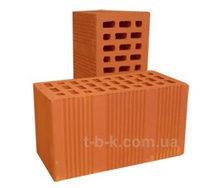 Керамический блок СБК 2NF М-100 F50 250*120*138 мм