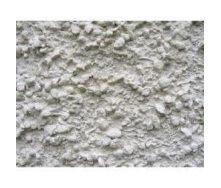 Цементный раствор РЦ М-200 П8