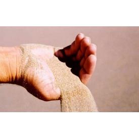 Пісок річковий 50 кг