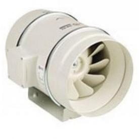 Вентилятор канальний TD 1000-250