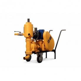 Растворонасос СО-49С 4 кВт 1185*500*1025 мм