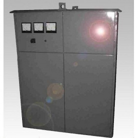 Трансформатор силовий сухий ТСЗ 20 кВт