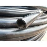Полиэтиленовая труба для водоснабжения 40 мм