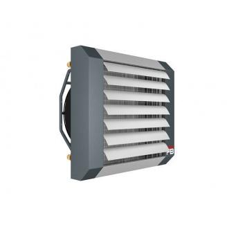 Тепловентиляторы водяные FLOWAIR