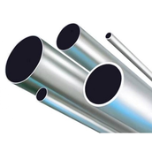 Труба стальная сварная 114х4 мм
