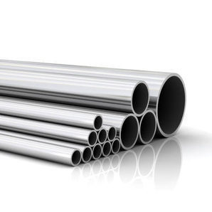 Труба сталева гарячекатана 108х4 мм