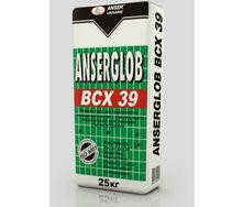 Смесь клеевая Anserglob ВСХ 39 25 кг