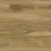 Паркетная доска Barlinek Pure Line 2200х180х14 мм дуб Askania Grande