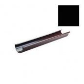 Желоб Pruszynski Niagara 125 мм (RAL9005/антрацит)