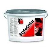 Краска Baumit StyleColor 24 кг